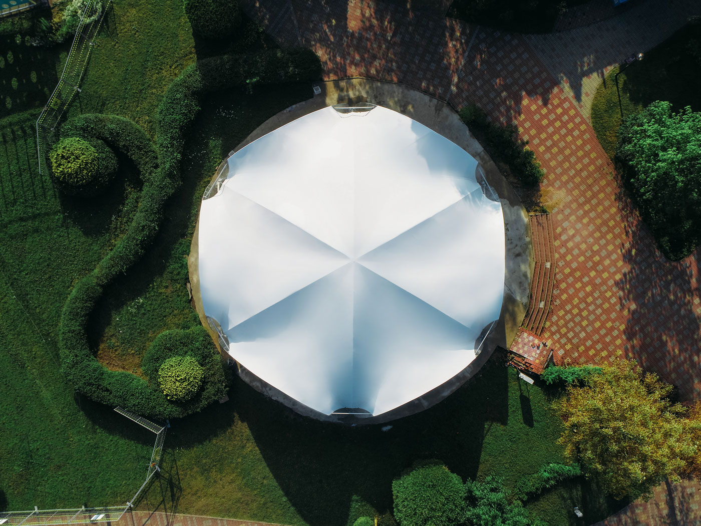 ArcoTenso_Hexagonal_2